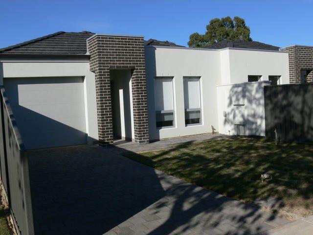 16 Edwards Street, Park Holme, SA 5043