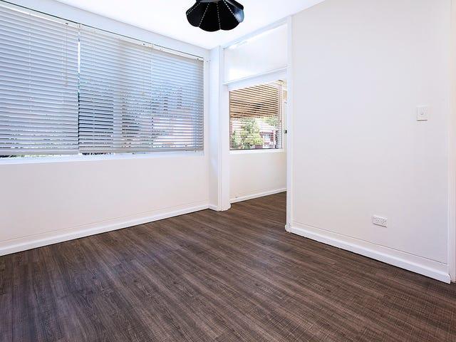 1/5 Blackwood Avenue, Ashfield, NSW 2131