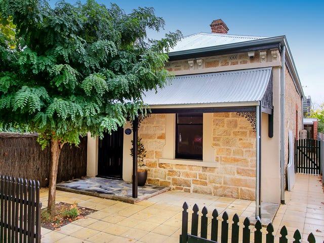 41 Stanley Street, North Adelaide, SA 5006