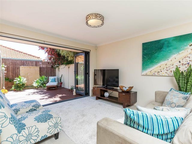 7B Withnell Street East Victoria Park WA 6101