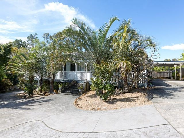 13 Willowbank Place, Gerringong, NSW 2534