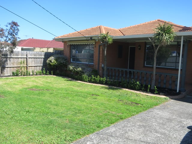 227 Chesterville Road, Moorabbin, Vic 3189