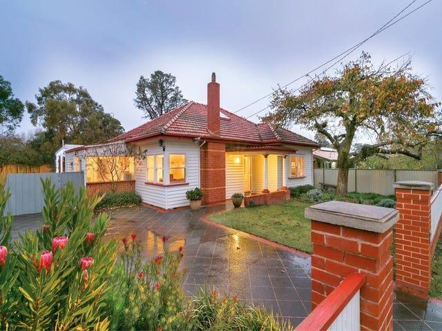 302 Specimen Vale Road, Ballarat, Vic 3350