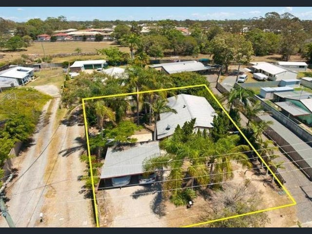14 Olympic Court, Eagleby, Qld 4207