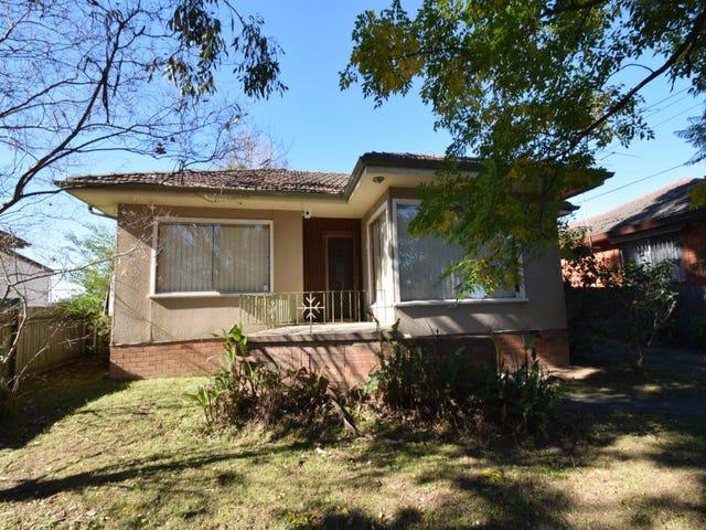 89 Sarsfield Street, Blacktown, NSW 2148