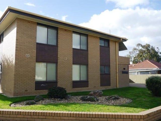 3/35 Higgins Ave, Wagga Wagga, NSW 2650