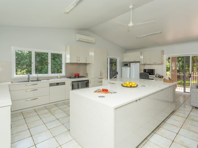 24551 Peak Downs Highway., Victoria Plains, Qld 4751