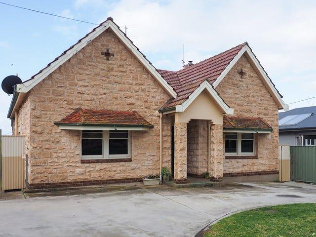 70 Oxford Terrace, Port Lincoln, SA 5606