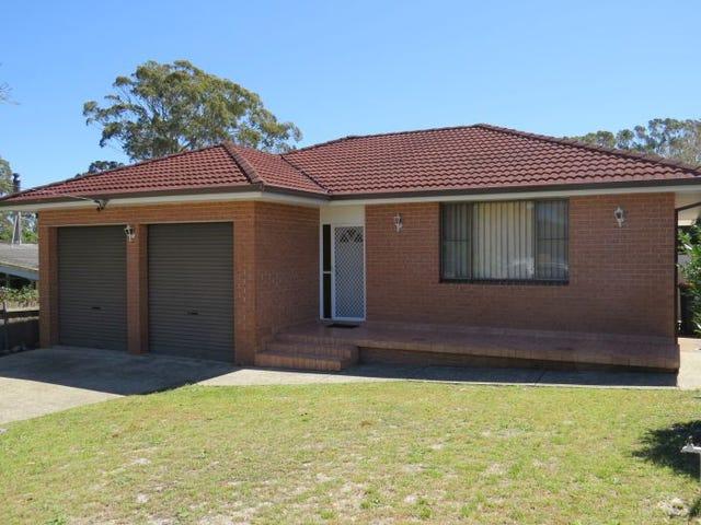 19 Bay St, Nelson Bay, NSW 2315
