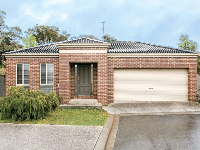 9/146 Mansfield Avenue, Mount Clear, Vic 3350