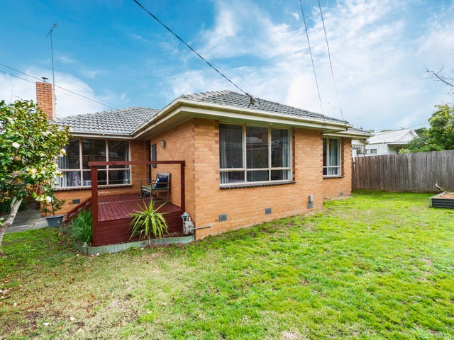 1/75 Forest Road, Ferntree Gully, Vic 3156