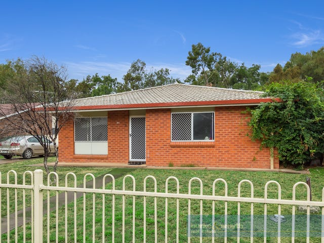 11 Matheson Street, Tamworth, NSW 2340