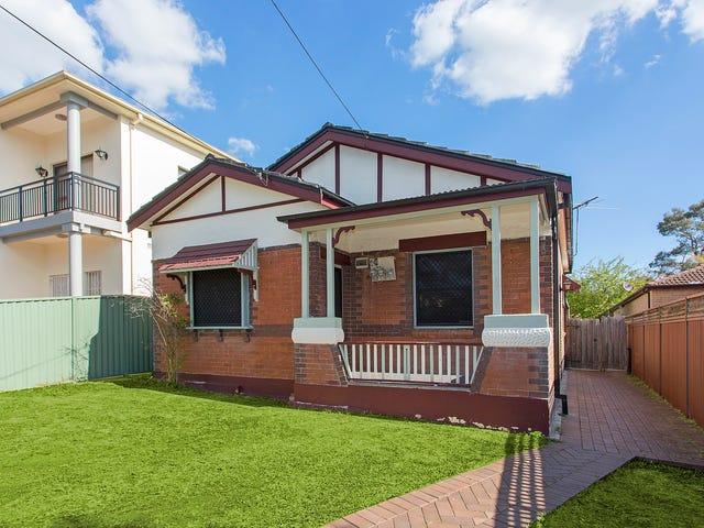 67 Quigg Street, Lakemba, NSW 2195
