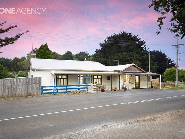 577 Stowport Road, Stowport, Tas 7321