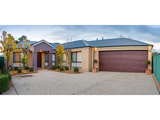 2/12 Robbins Drive, East Albury, NSW 2640