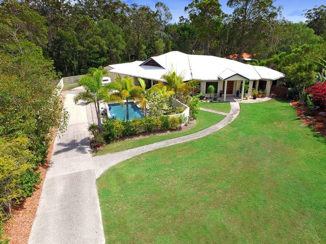15 Dirum Ct, Tewantin, Qld 4565