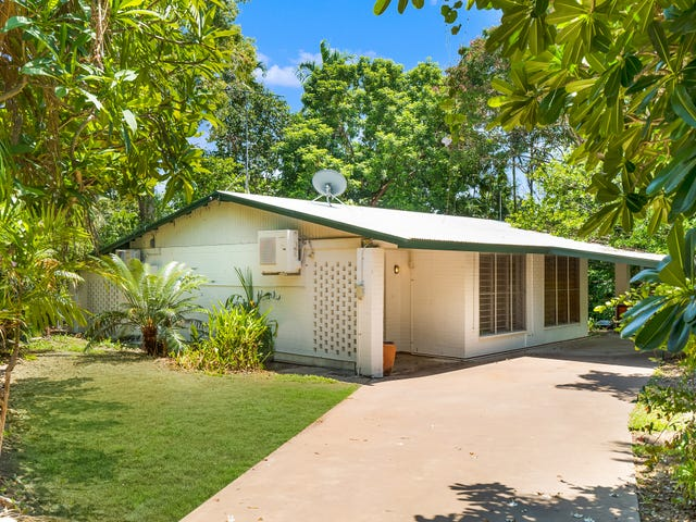 100 Ryland Road, Rapid Creek, NT 0810