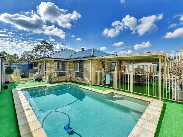 18 Paton Crescent, Forest Lake, Qld 4078