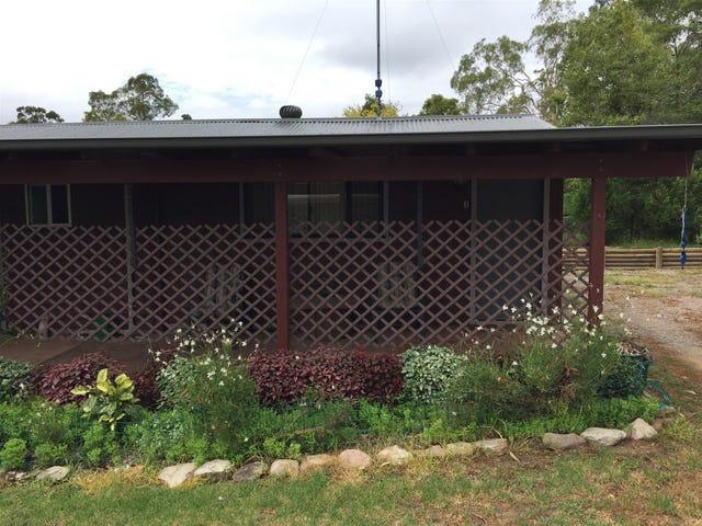 19a Johnson Road, Galston, NSW 2159