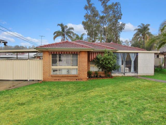3 Self Place, Shalvey, NSW 2770
