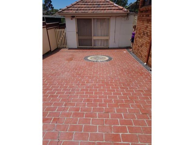 12 Davies Street, Merrylands West, NSW 2160