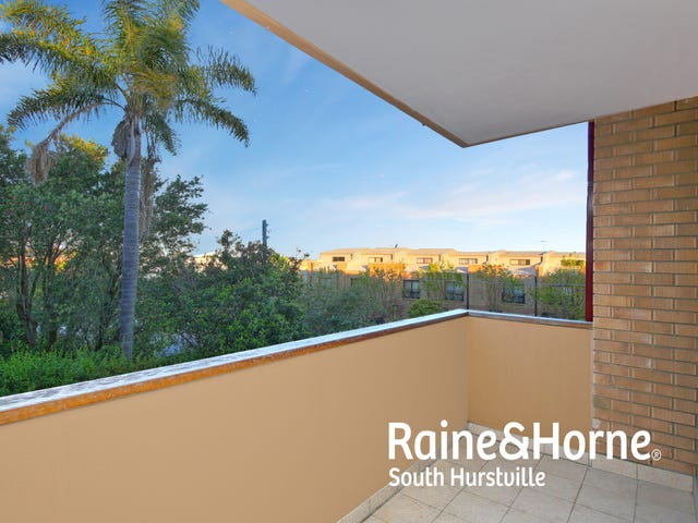 3/23-25 Connells Point Road, South Hurstville, NSW 2221