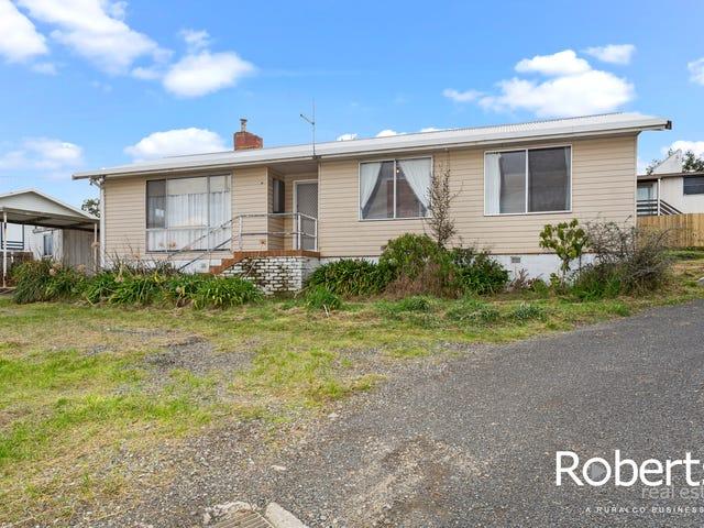 81 Wildor Crescent, Ravenswood, Tas 7250