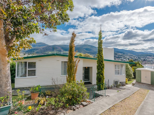 7 Elanore Place, Glenorchy, Tas 7010