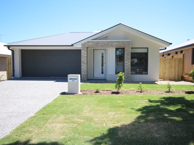 1069 Old Toowoomba Road, Leichhardt, Qld 4305