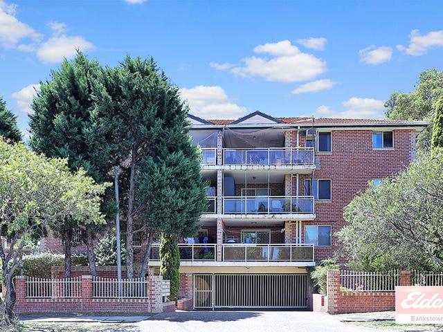 18/1-3 Carmen Street, Bankstown, NSW 2200