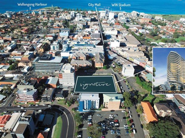 05/10-18 Regent Street, Wollongong, NSW 2500