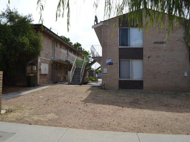 2/37 Leonard Street, Victoria Park, WA 6100