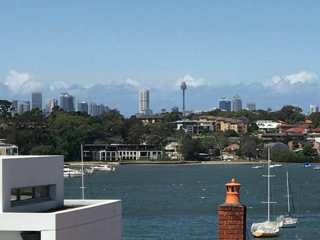 103 Cabarita Road, Cabarita, NSW 2137
