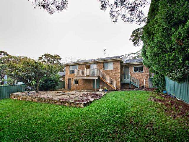 56 Godson Ave, Blackheath, NSW 2785