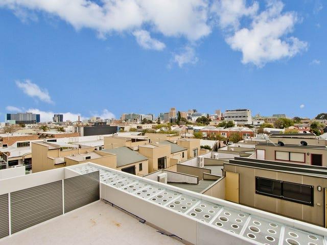 407/262 South Terrace, Adelaide, SA 5000