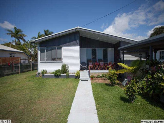 30  Hart street, South Mackay, Qld 4740