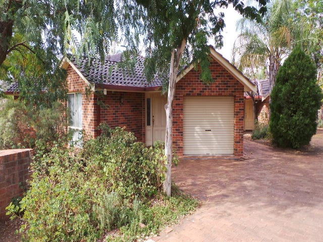 1/2A Darrell Road, Tamworth, NSW 2340