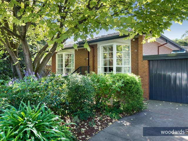 73 Blackburn Road, Blackburn, Vic 3130
