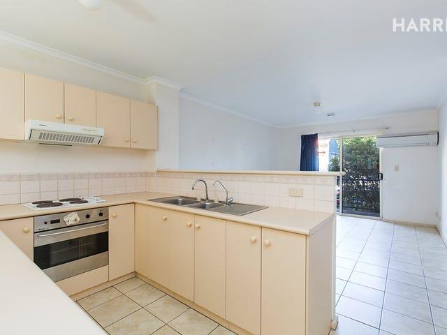 c3/18  Bewes Street, Adelaide, SA 5000
