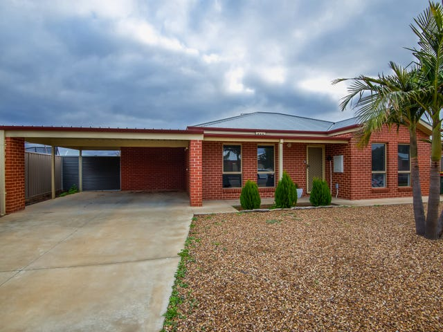 6 Anne Cox Dr, Red Cliffs, Vic 3496