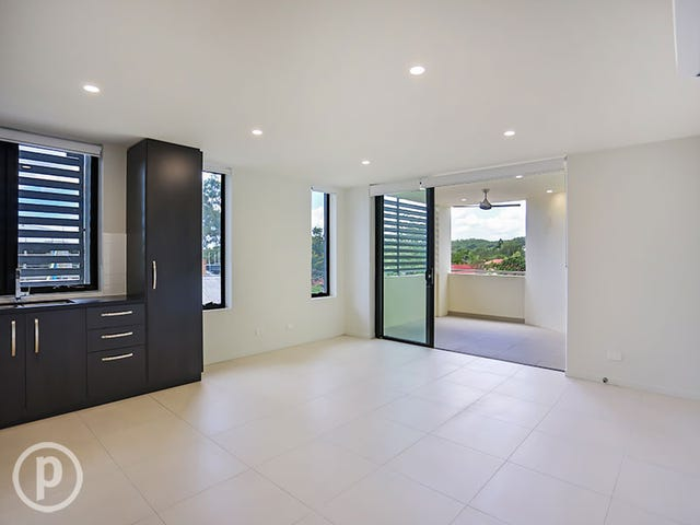 4/19 Bartlett Street, Morningside, Qld 4170