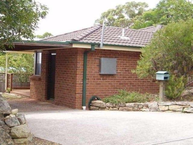 106 Turner Road, Berowra Heights, NSW 2082