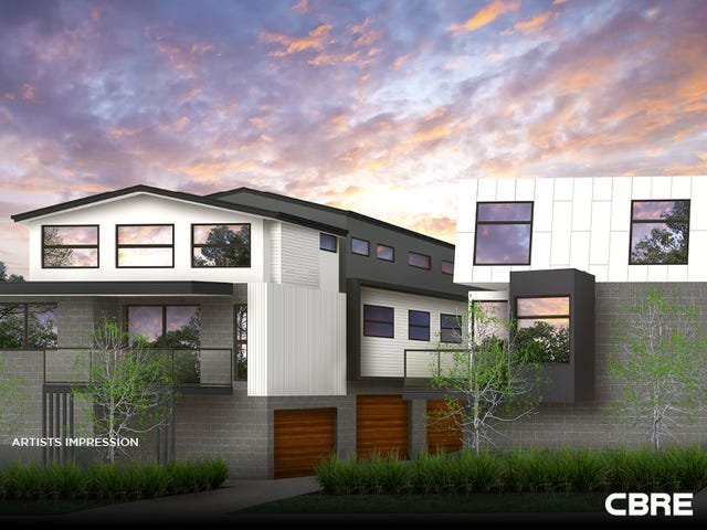 5-7 Montgomery Place, Bulleen, Vic 3105