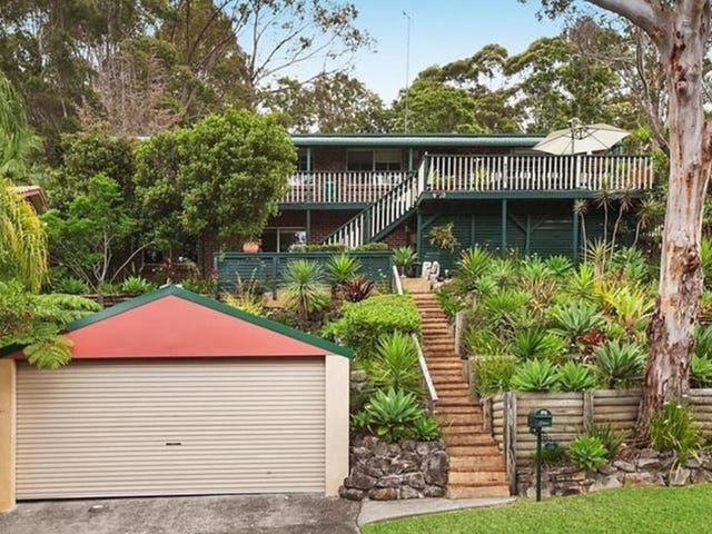 32 Orinda Avenue, North Gosford, NSW 2250