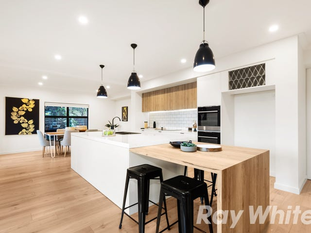 112-114 Warrandyte Road, Ringwood, Vic 3134