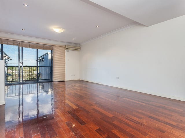 4/291 Moggill Road, Indooroopilly, Qld 4068