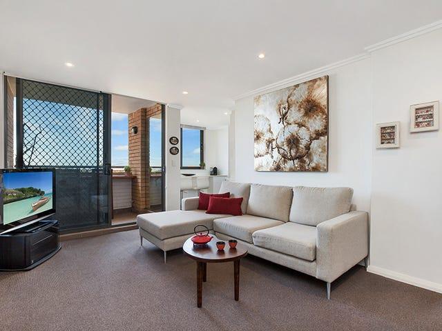 83/16 Boronia Street, Kensington, NSW 2033