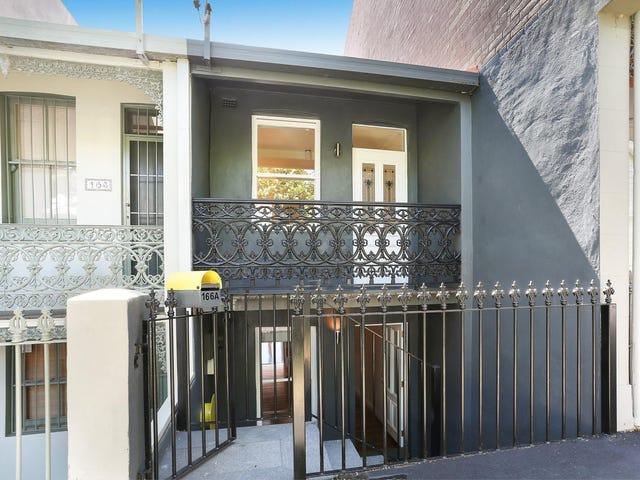 166A Paddington Street, Paddington, NSW 2021