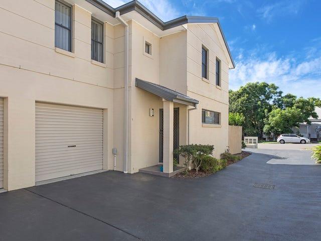1/5 Hope Street, Wyong, NSW 2259