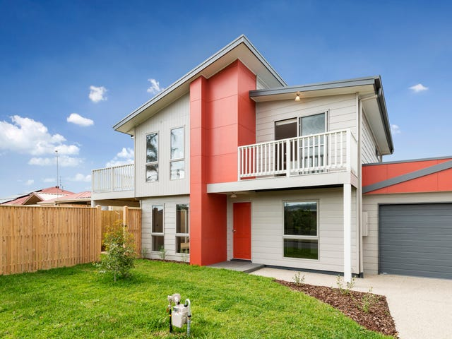 14 Coutts Street, Safety Beach, Vic 3936